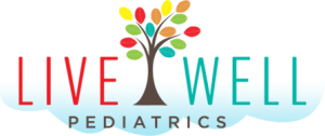 Live Well Pediatrics